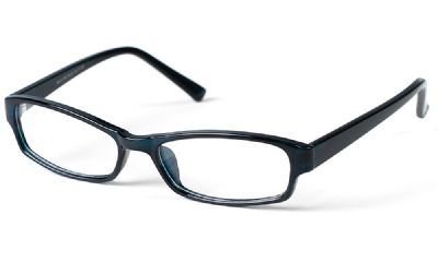 Sf Prescription Glasses Westdale Blue 5388