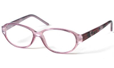 Sf Prescription Glasses Westwood Pink/red 5379