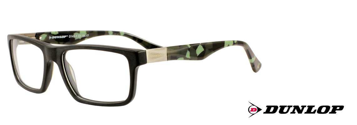 Online Prescription Glasses - Dunlop